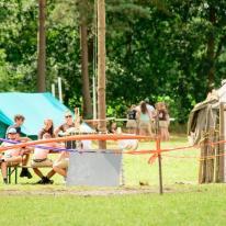 Kamp Hamont-Achel 2015